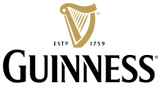 logo-guiness.png