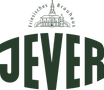 logo-jever.png