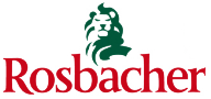 logo-rosbacher.png