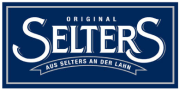 logo-selters.png